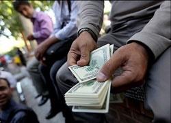 بازار داخلی,سکه تمام بهار آزادي,دلار,سکه,تجاری مالی,یورو,قیمت,ارز