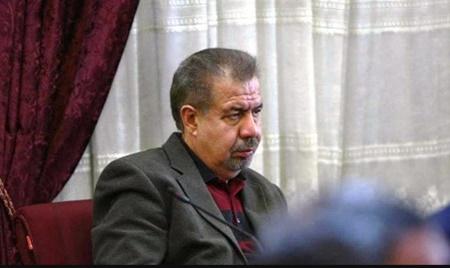 بهرام شفیع درگذشت, درگذشت بهرام شفیع, درگذشت گزارشگر مشهور تلویزیون, بیمارستان بهمن