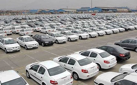 اطلاعیه مهم ایدرو | خودروسازان حق افزایش خودسرانه قیمتها را ندارند