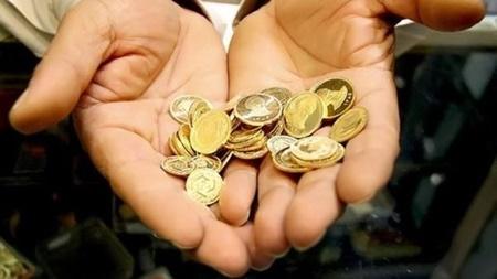 سکه بهار آزادي,بازار داخلی,دلار,سکه,تجاری مالی,یورو,قیمت,ارز