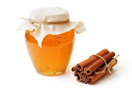سندرم رودهی تحریک پذیر,تغذیه,کلسترول,انسولین,مواد غذایی,چای سبز