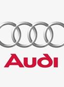 جریمه ۸۰۰ میلیون یورویی برای شرکت خودروسازی آئودی