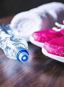 اگر دویدن را برای کاهش وزن انتخاب کردهاید بخوانید