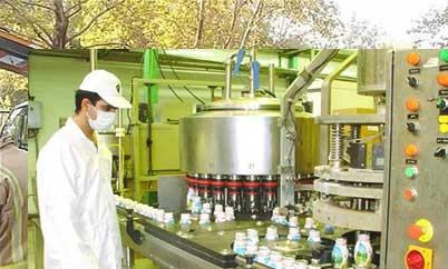 ستاد تنظیم بازار قیمت لبنیات را بررسی میکند