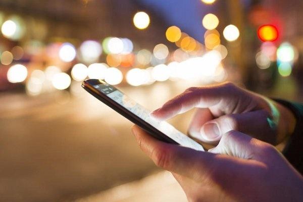 تاثیر امواج موبایل بر افزایش ریسک ابتلا به سرطان