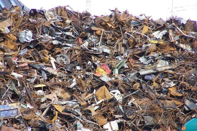 شناسایی مقادیر زیادی از یک آلاینده سمی در منازل و محیط زیست در آمریکا