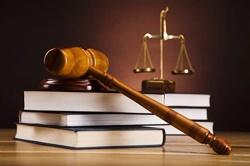 شکایت ۲ دانشجوی دختر از مامور گشت ارشاد رد شد