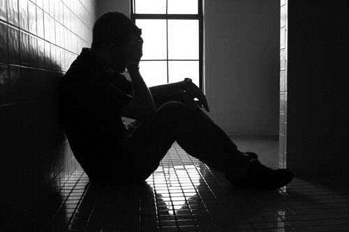 هیپنوتیزم در درمان افسردگی موثر است؟