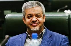 روایت توئیتری از خرابکاری سازمانیافته در نفتکشهای ایرانی در محدوده بنادر عربستان