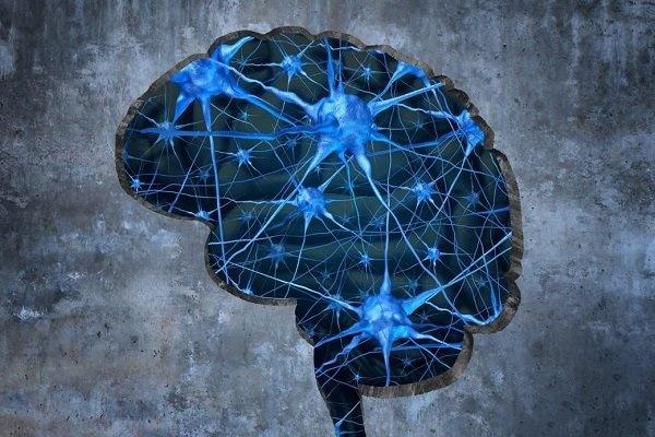 فناوری نانو به مبارزه با آلزایمر میآید
