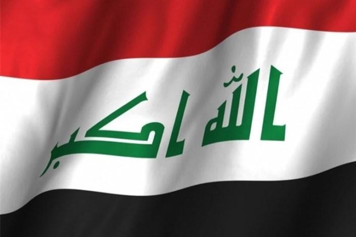 انتشار فایلی صوتی درباره اعزام هزاران تروریست از عربستان به عراق و واکنش عراقیها