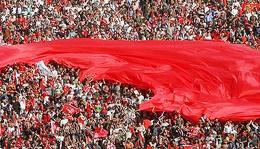 ورود هم زمان یک میلیون و ۲۰۰ هزار نفر به سایت خرید بلیط بازی فینال لیگ آسیایی
