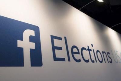 فیسبوک ۱۱۵ حساب کاربری را مسدود کرد