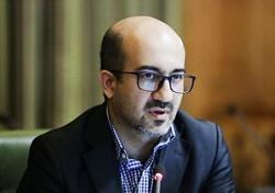 ۵ نامزد شهرداری تهران ۲۰ آبان برنامههای خود را اعلام میکنند