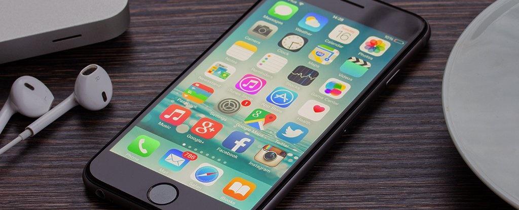 راز ۱۰ ساله اپل برملا شد! کد منبع iOS در دستان هکرها