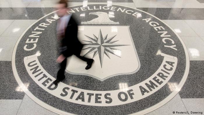 کلاهبرداری ۱۰۰ هزار دلاری هکر روس از سازمان سیا