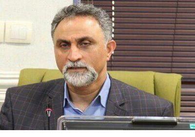 مدیر کل سلامت روان وزارت بهداشت
