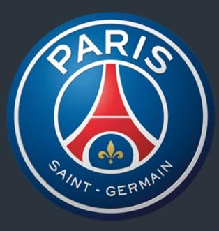 Paris Saint-Germain F.C