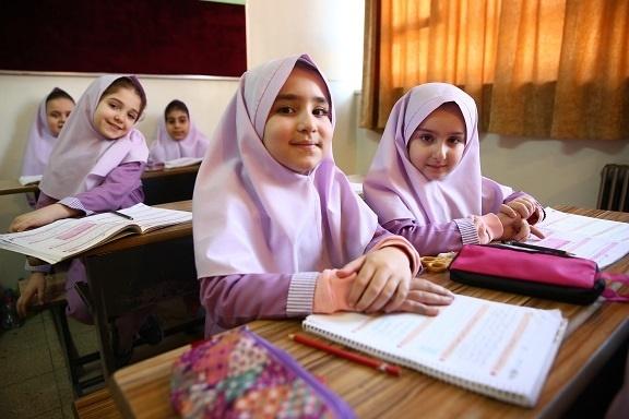 آغاز ثبتنام حضوری کلاس اولیها از خردادماه | ۱.۵ میلیون نوآموز امسال به مدرسه میروند