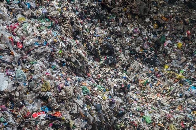 جولان زبالهسوزها در جنوب تهران