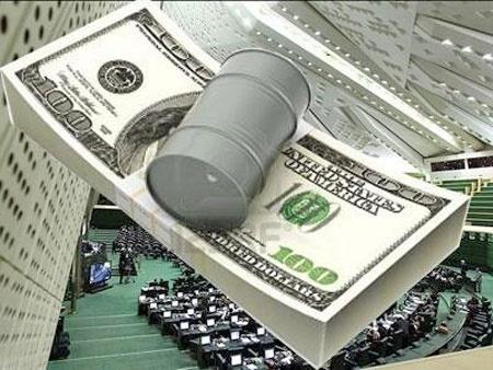 تعیین سهم صندوق توسعه از منابع نفتی در سال آینده