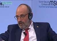 وزیر دفاع لبنان: در برابر تهدیدات اسرائیل دست بسته عمل نمی کنیم