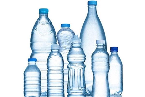 فقط یک بار از بطریهای پلاستیکی  استفاده کنید