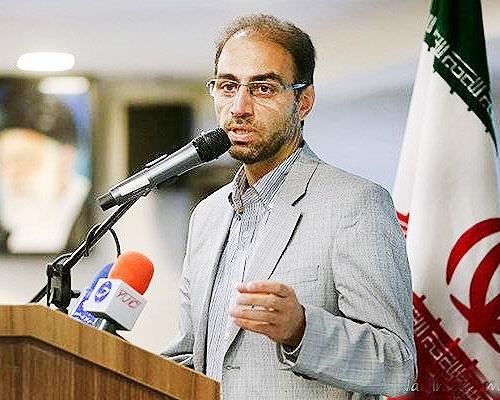 درگذشت رضا مقدسی؛ تسلیت انجمن صنفی روزنامهنگاران استان تهران