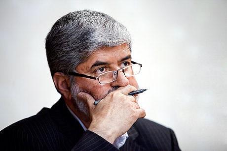 مطهری: احمدینژاد در زمان صدارتش این پیشنهادات را مطرح میکرد
