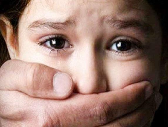 گزارش ۱۴ هزار و ۶۰۰ مورد همسرآزاری و ۱۶ هزار کودک آزاری طی ۶ ماه