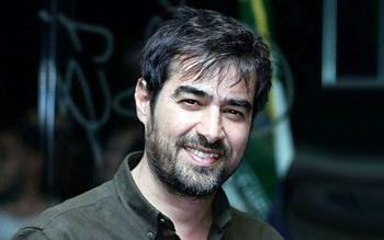 زندگینامه: شهاب حسینی (۱۳۵۲-)