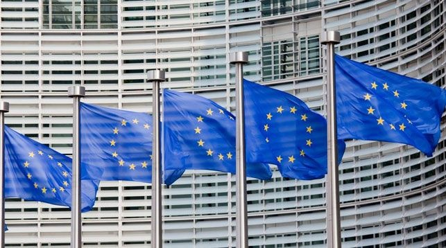 پارلمان اروپا در مورد فاجعه خوجالی بیانیه صادر کرد