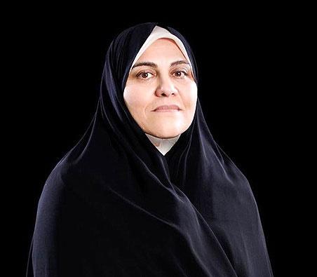 یک نماینده مجلس خبر داد: نظر مساعد روسای قوای سهگانه نسبت به رفع حصر