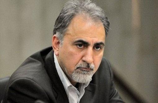 ۳ برابر حد نرمال آب در تهران مصرف میشود