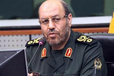 آمریکا برای محدود کردن انقلاب اسلامی از هر ابزاری استفاده میکند