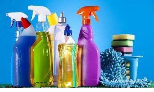 توصیههای وزارت بهداشت در آستانه خانهتکانیهای نوروز