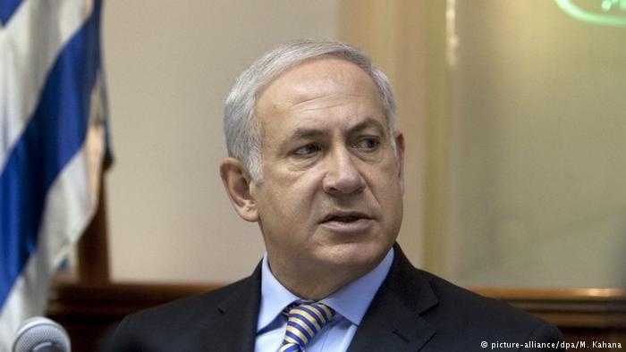 واکنش نتانیاهو به حمله موشکی به شمال تلآویو؛ از سفر نیمه تمام تا تهدید