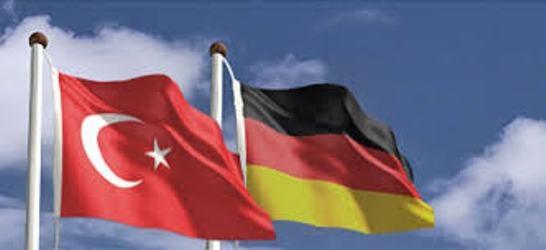 اشپیگل: آلمان به چهار مظنون کودتای ترکیه پناهندگی داد