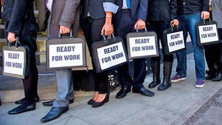 هشدار سازمان ملل درباره چالش دلهرهآور بیکاری جوانان در جهان