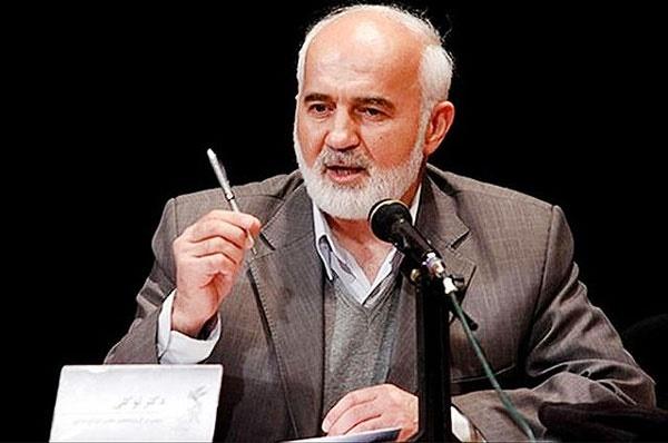 احمد توکلی: رحم و تحمل جناحهای سیاسی به یکدیگر کم است