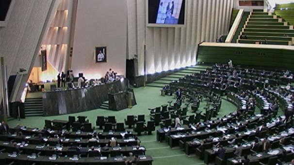 سقف معافیت مالیاتی برای کارکنان دولتی و غیردولتی در سال ۹۷ تعیین شد