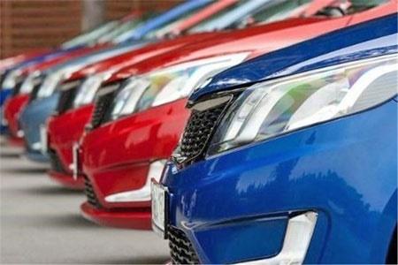۶۰ درصد از سود واردات خودرو به عنوان مالیات ویژه اخذ میشود