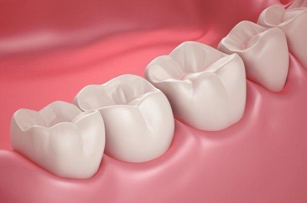 ارتباط بهداشت دندانها با قندخون در مبتلایان به دیابت
