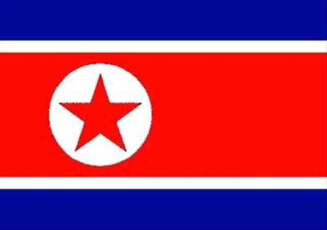 کره شمالی از نطق سالانه ترامپ بشدت انتقاد کرد