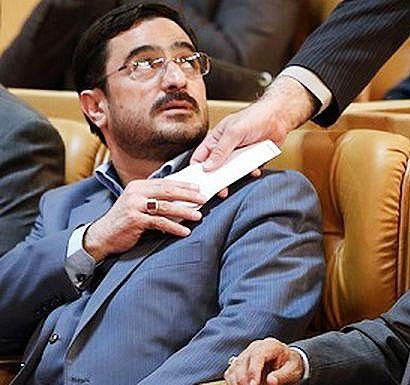 اموال تامین اجتماعی که به برخی وزرا و معاونین احمدینژاد داده شده باید پیگیری شود