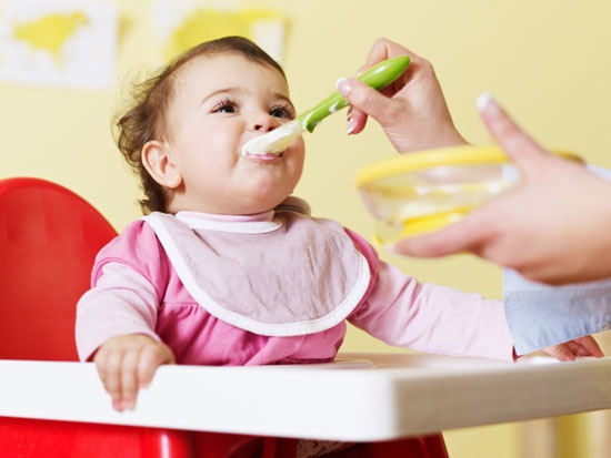رشد کودکان زیر دو سال چه میزان منطبق با استانداردهای جهانی است؟