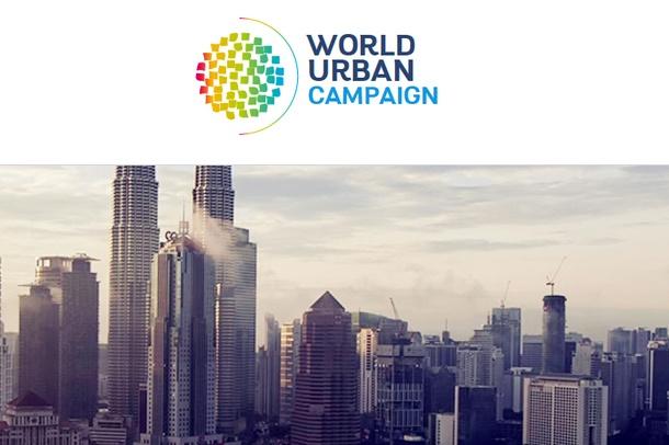 آشنایی با مجمع جهانی شهری (WUF)