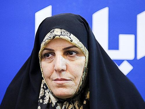 پیگیریها درباره پرونده دختران معترض به حجاب هنوز نتیجه نداشته است