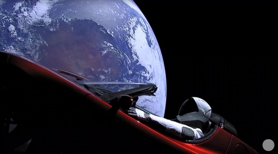 سیاره مریخ,کره مریخ,فضا,عکس,عکس روز خبری
