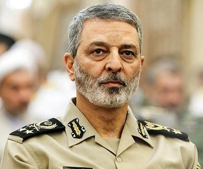 سید عبدالرحیم موسوی